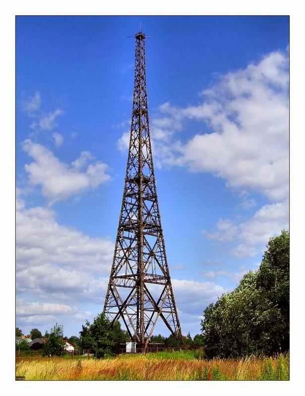 Gleiwitz radio tower worldwartwo.filminspector.com