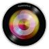 Camera FV-5 New Update v2.42 APK