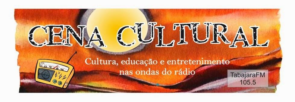Cena Cultural PB