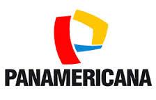 PANAMERICANA TV - FULL TEVE ONLINE