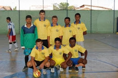 ESTRONDO A 2011