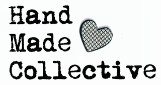 handmade, sewing, handmade collective