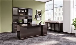Luxurious Office Furniture