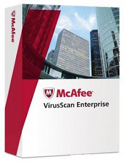 patch 3 for mcafee