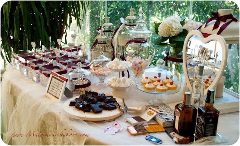 Matrimonio In Bordeaux : Kokoro sposi matrimoni battesimi bomboniere padova treviso