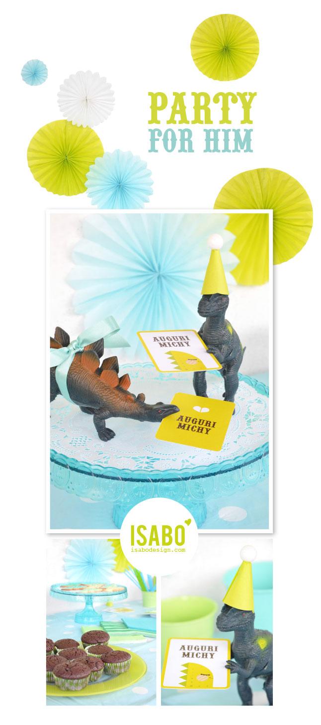 isabo-party-decoration-tissue-paper-dinosaur