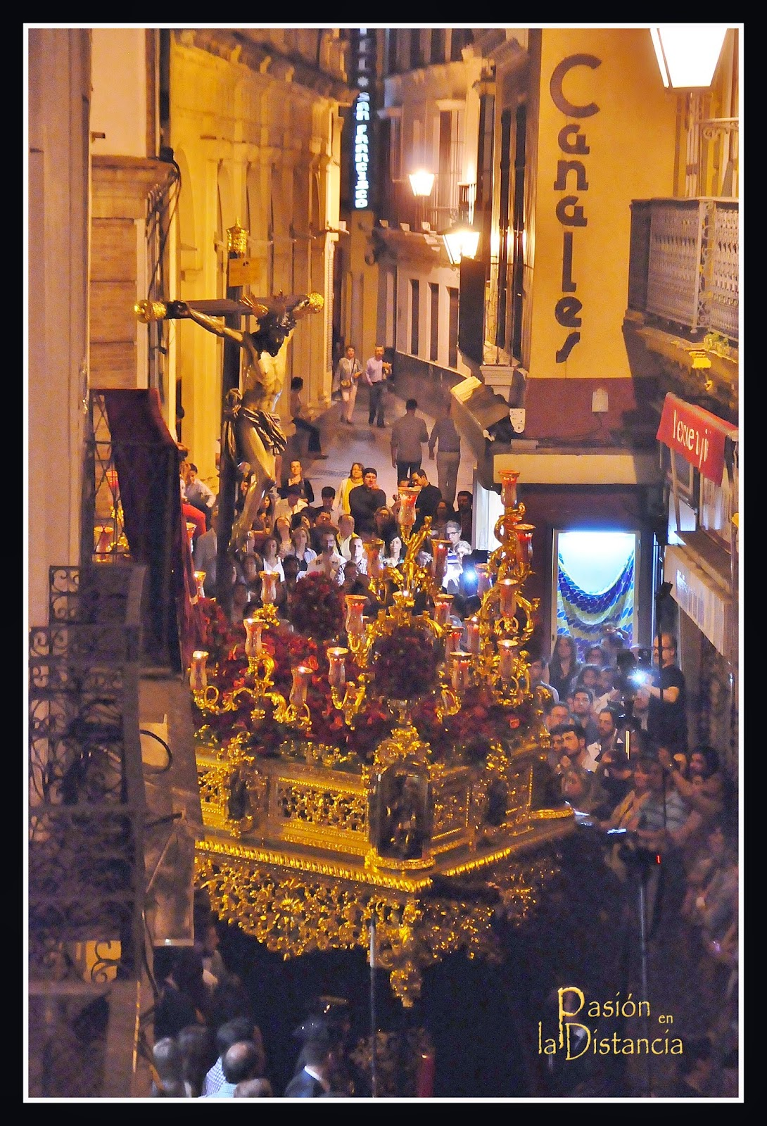 Buen-Fin-Semana-Santa-de-Sevilla-2015