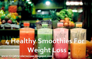 healthy fruit smoothies for breakfast fruit cleanse