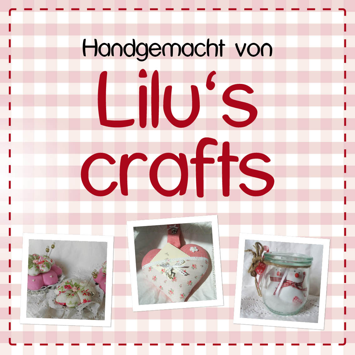 lilu´s crafts