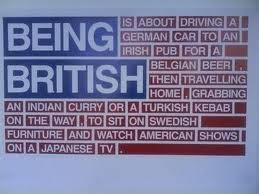 http://4.bp.blogspot.com/-hiWLviLrOm4/T_rxjqY2MKI/AAAAAAAAANM/y0fbk7lK9vk/s320/british+funny.jpg
