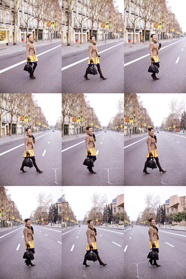 mejor blog de moda-tendencia de moda-bloguer de moda