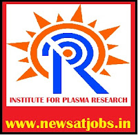 institute+for+plasma+research+recruitment