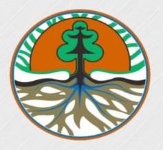Lowongan Kerja SMK, D3, S1 Kementerian Lingkungan Hidup dan Kehutanan 2015