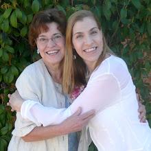 Sweet Mama and Me