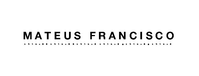 Mateus Francisco