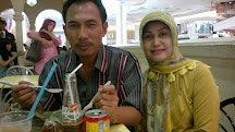 Aku & Istri