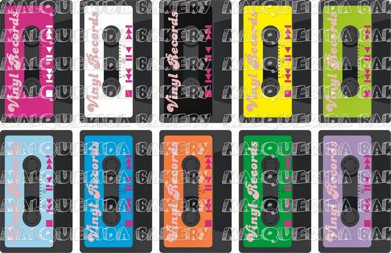 http://malqueridabakery.com/impresiones/1006-cassette.html