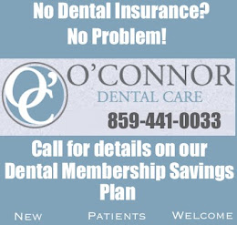 O'Connor Dental Care