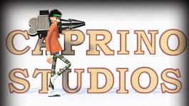 Caprino Studios