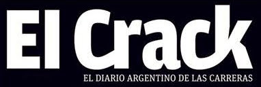 Diario El Crack