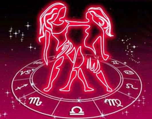 Astrology Zone APRIL 2015 GEMINI HOROSCOPE forecast