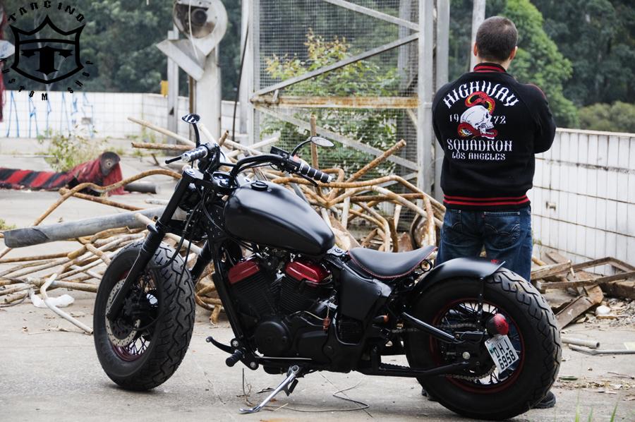 les bobbers page 134 anciennes motos essais achats conseils les tr teaux forum motos. Black Bedroom Furniture Sets. Home Design Ideas