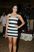Sanjana latest glam pics-thumbnail-13
