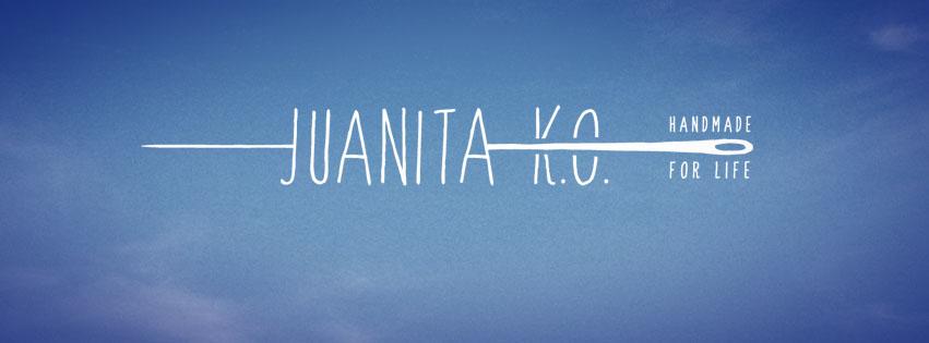 Juanita k.o