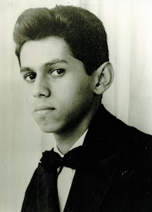 José Ayrton Córdova Coutinho