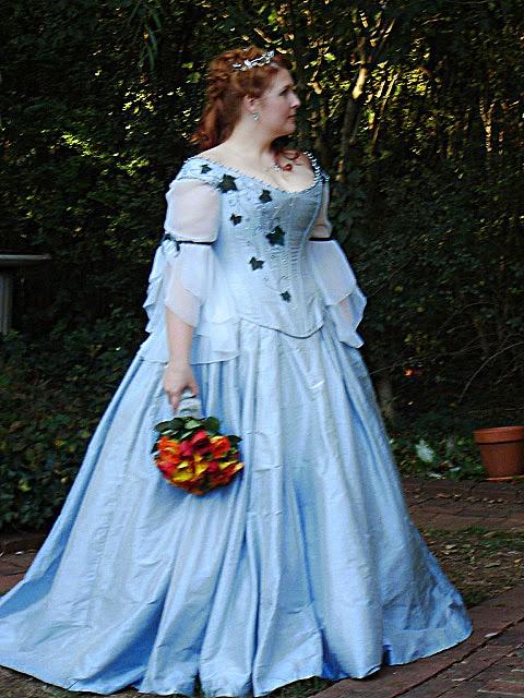 August 2015 | wedding style