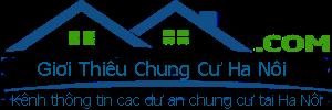 Giới thiệu các chung cư Hà Nội. Thông tin mới nhất về dự án Vinomes Smart City...