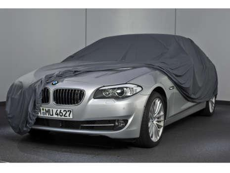 Smart  on Smart Cars For Smart Peopls  Bmw 5 Series 2012