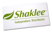 Shaklee Id:880032