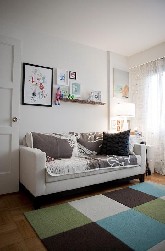 decoracao sofa branco:OLHA O MEU APÊ: Mantas de sofá