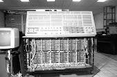 Que desventajas hay en los avances de las computadoras