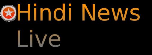 BhaskarLive News l Hindi News l Breaking News l Latest India News l Top News