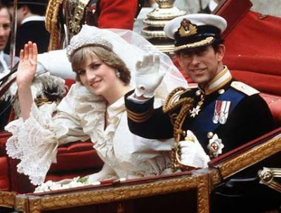 Charles_Diana_wedding38.jpg