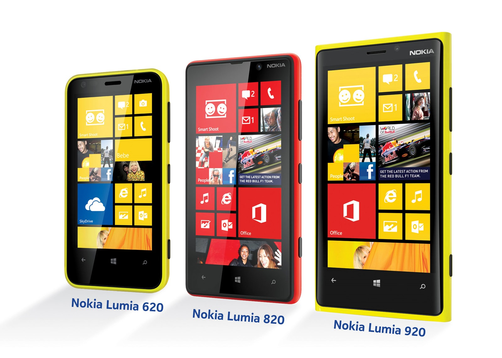nokia lumia 920 latest wallpaper information about all. Black Bedroom Furniture Sets. Home Design Ideas