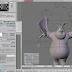 Blender: el programa perfecto para diseñar figuras 3D