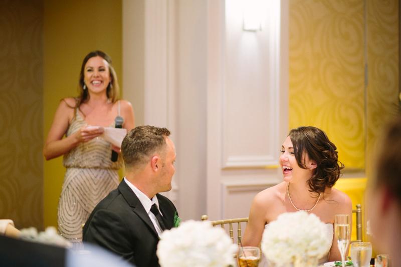davie florida renaissance hotel wedding photography