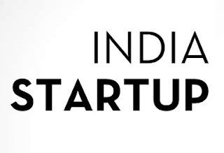 India Startup Successful Bootstrappers