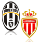 Live Stream Juventus Turin vs AS Monaco