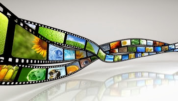 Janet Dahle & MMP design and produce video, animation, & multimedia for corporate clients.