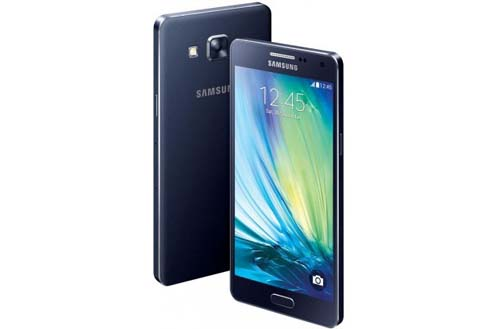 Spesifikasi dan Harg Samsung Galaxy A5