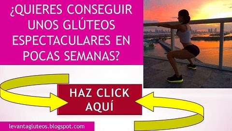 http://94fb9dhh09-10dt3i82o5n7mfl.hop.clickbank.net/?tid=GEEJ