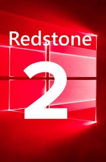 Download Windows 10 Pro x32 e x64 Portugues BR + Ativação