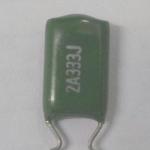 Kapasitor 2A 333J