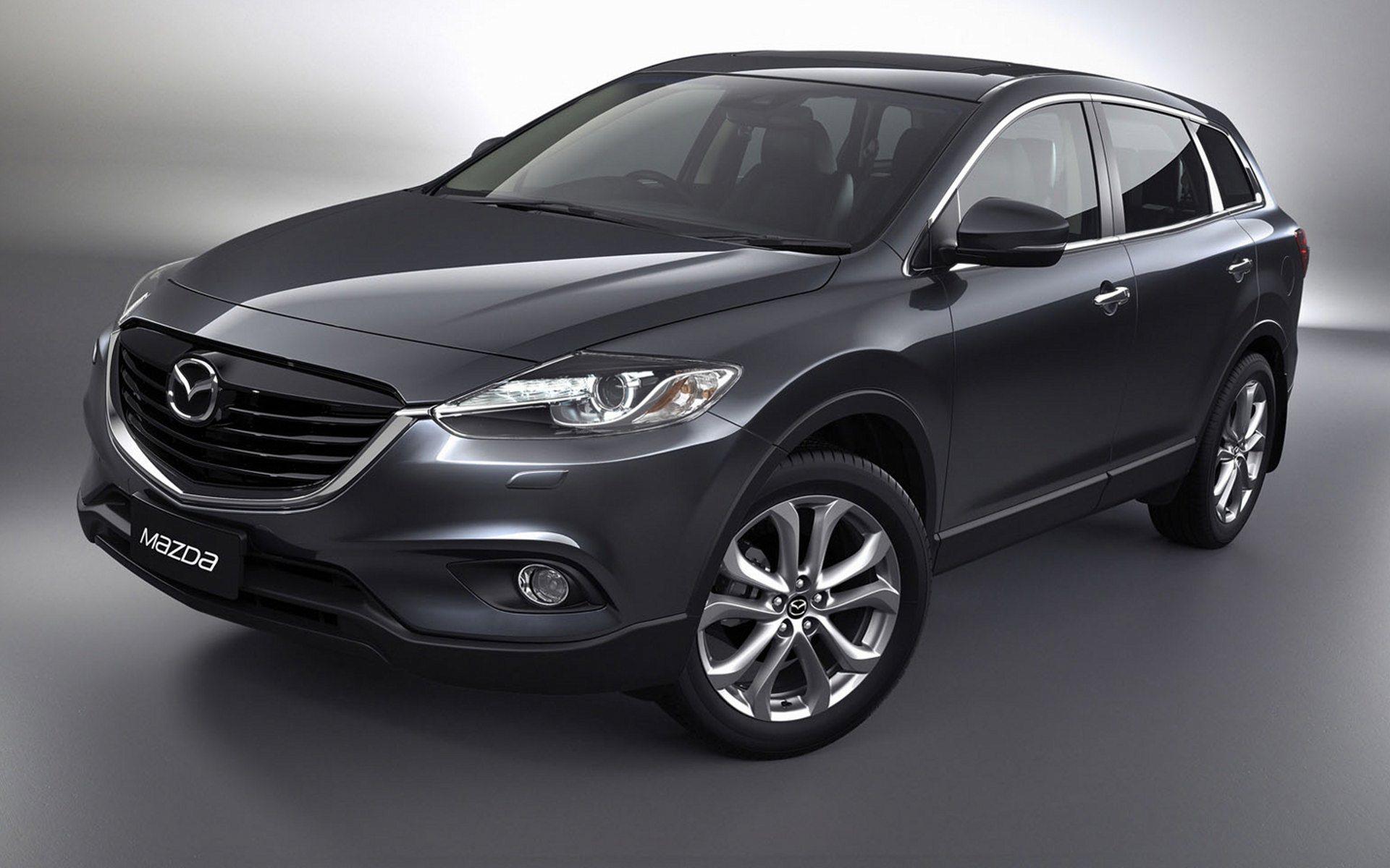 http://4.bp.blogspot.com/-hiweLmWCk88/UU66Vbi2A2I/AAAAAAAASuc/3MGFFIxfKlg/s1920/2013-Mazda-CX-9-wallpaper-3.jpg
