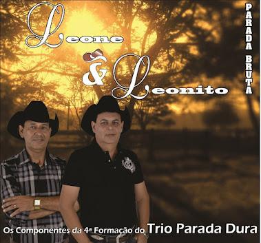 Leone  e Leonito