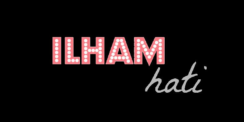 ::iLhAm HaTi::